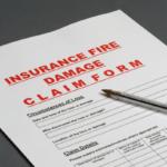 big data insurance