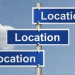 insurance location data