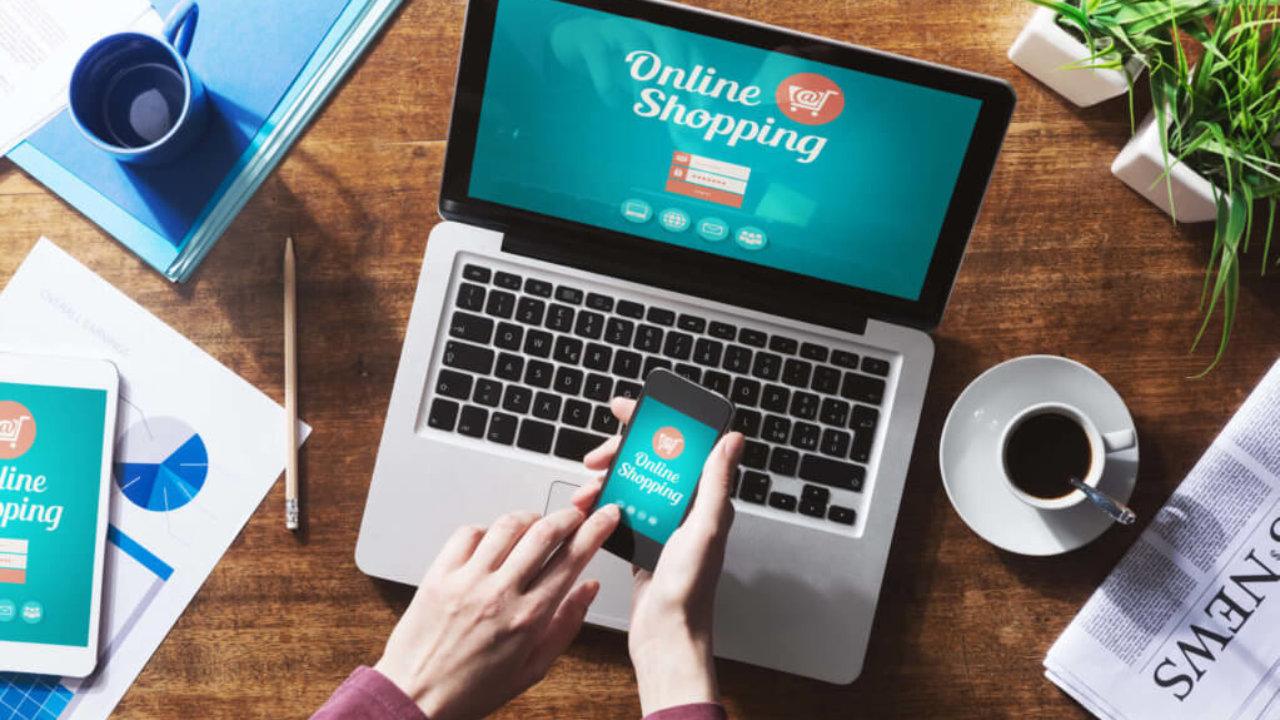 Six Ways E-Commerce Data Analytics Reduces Risk, Maximizes