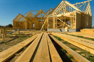 Real Estate Investment Property Risk Factors